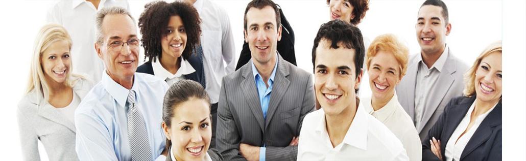 federal-skilled-worker-program